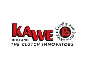 kawe_logo_underbar_03-11-2016