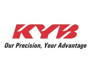 """""""KYB"""" paleidžia naują europos svetainę"""