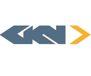 GKN pristato vaizdo įrašų seriją, kurioje pateikiami patarimai apie pusašių sudedamųjų dalių remontą bei montavimą