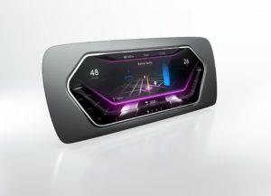 5_trimacio-pavirsiaus-ekranai