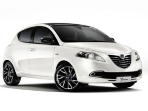 hidria_glow-plugs_new-lancia-ypsilon_09-12-2016