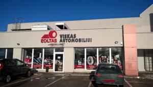 eoltas_2