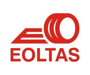 """Įmonės """"Eoltas"""" gegužės mėnesio akcija"""