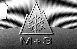 293x188_Content_MS_SnowF