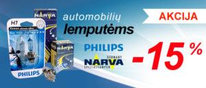 lemputes-automobiliams-705x300