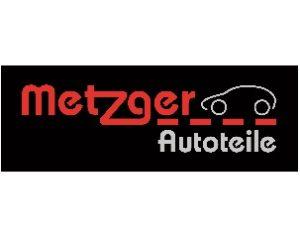 Metzger stabdžių diskų apsaugos