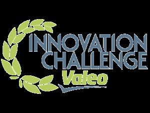 valeo-innovation-challenge
