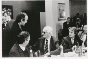 Alberto Bombassei su Enzo Ferrari