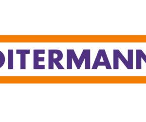 Naujas restauruotų detalių prekės ženklas – Ditermann