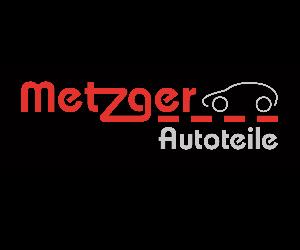 Metzger Autoteile asortimento naujienos – termostatai