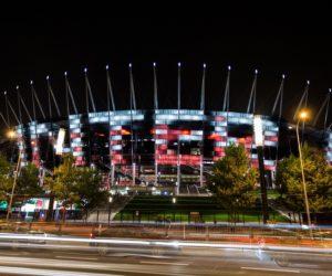 TARGI 2017 Varšuvos Nacionaliniame stadione – jau greitai: ką ten išvysime?