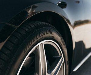 Padangos, kurios pateisins vairuotojų lūkesčius