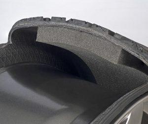 """""""Dunlop"""" naujų žieminių padangų pasiūlymas"""