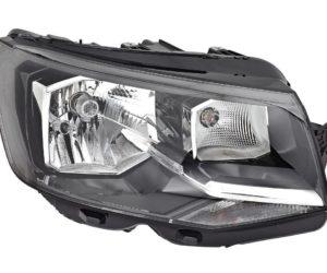 Aprasoję reflektoriai- defektas ar normalus reiškinys?