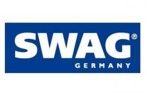 SWAG: Lanksčios kardaninio veleno jungtys