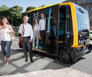 """2018 m. """"Continental"""" mobilumo studija: europiečius erzina spūstys, amerikiečiai mano esą itin geri vairuotojai"""