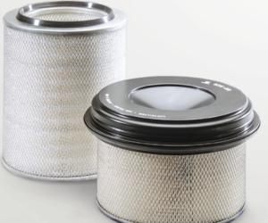 Oro filtrai: montavimo instrukcijos ir klaidos