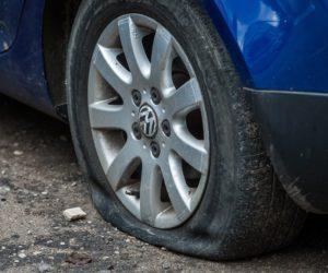 Ką daryti, kai automobilio remonto išlaidos viršija jo vertę?