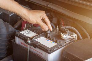 Kaip išsirinkti akumuliatoriaus kroviklį?