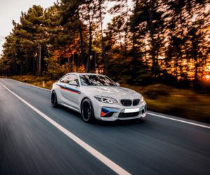 Sportiniai oro filtai automobilio galios padidinimui