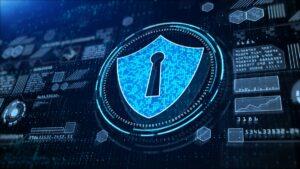 Nauji automobiliai apsaugoti nuo kibernetinių atakų… ir nepriklausomų dirbtuvių