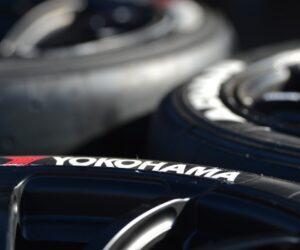 """""""Yokohama"""" kuria išmaniųjų padangų technologiją"""